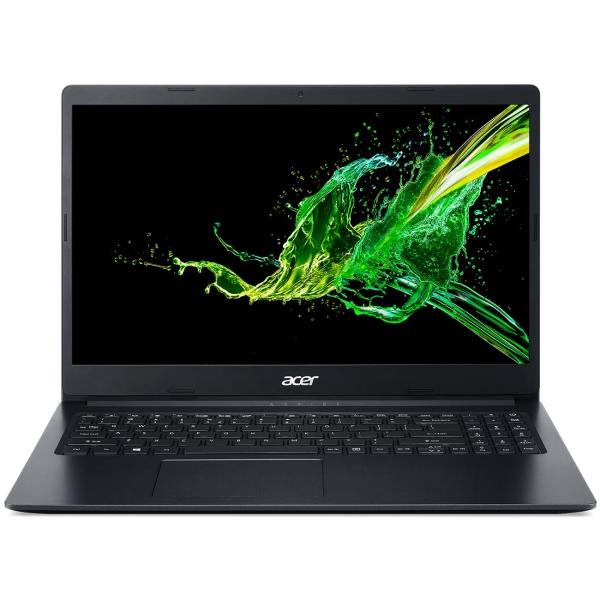 Ноутбук Acer Aspire A315-22-408N NX.HE8ER.027