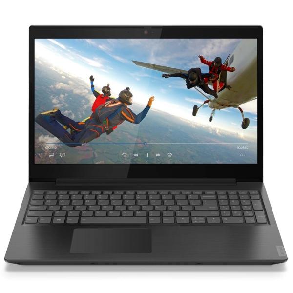 Ноутбук Lenovo — IdeaPad L340-15API (81LW0054RK)