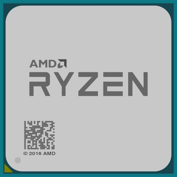Процессор AMD — Ryzen 3 3200G AM4 BOX (YD3200C5FHBOX)