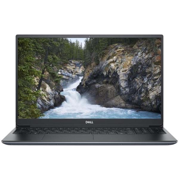 Ноутбук Dell — Vostro 5590-7774