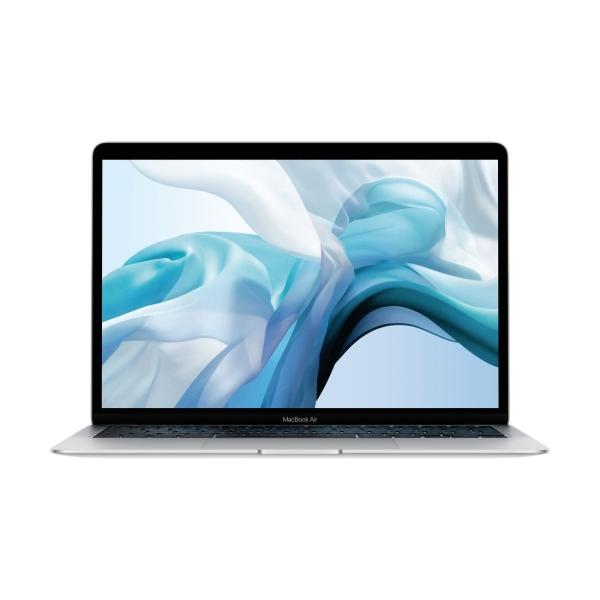 "Ноутбук Apple — MacBook Air 13"" i3 1.1/8GB/256GB SSD Silver"