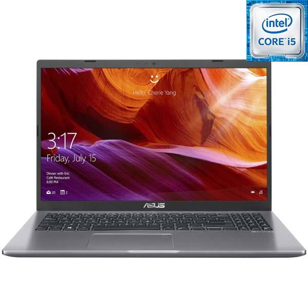 Ноутбук ASUS — VivoBook R521FL-EJ287T