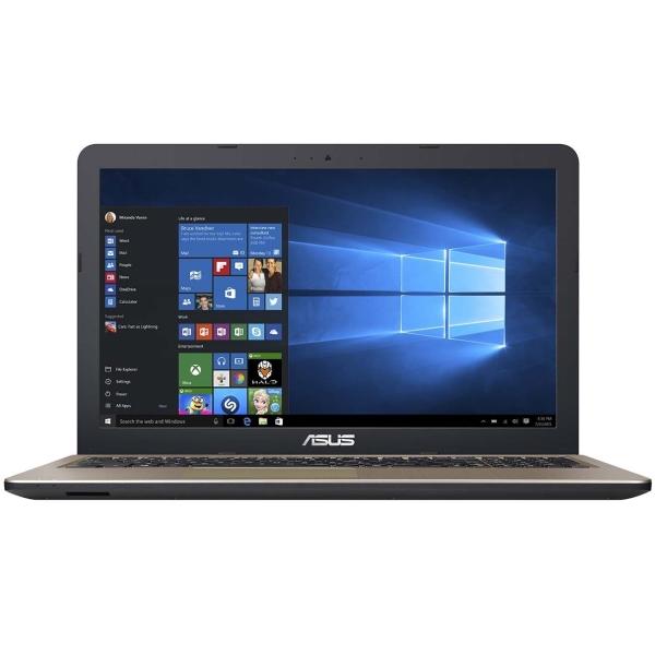 Ноутбук ASUS — VivoBook R540MB-GQ144T