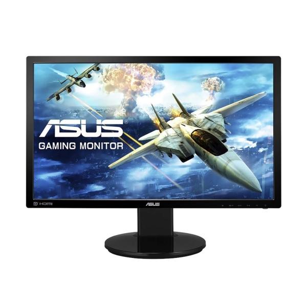Монитор игровой ASUS — VG248QZ
