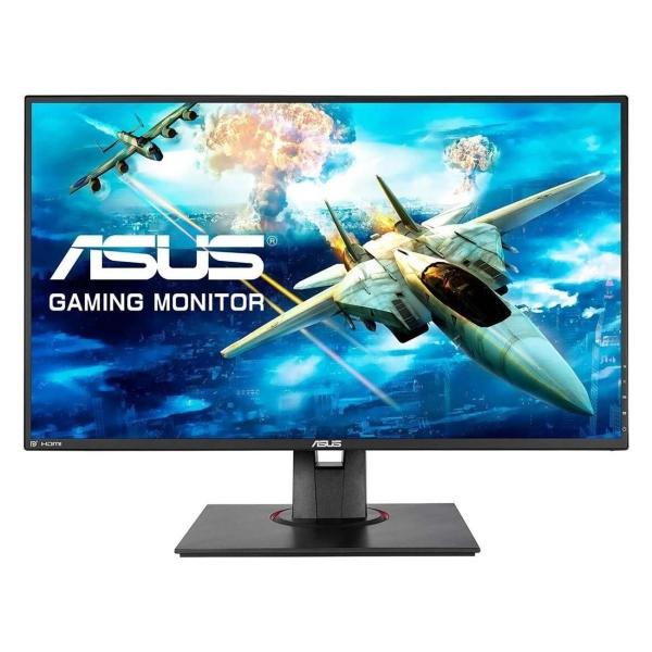 Монитор игровой ASUS — VG278QF