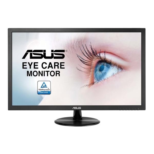 Монитор игровой ASUS VP247NA