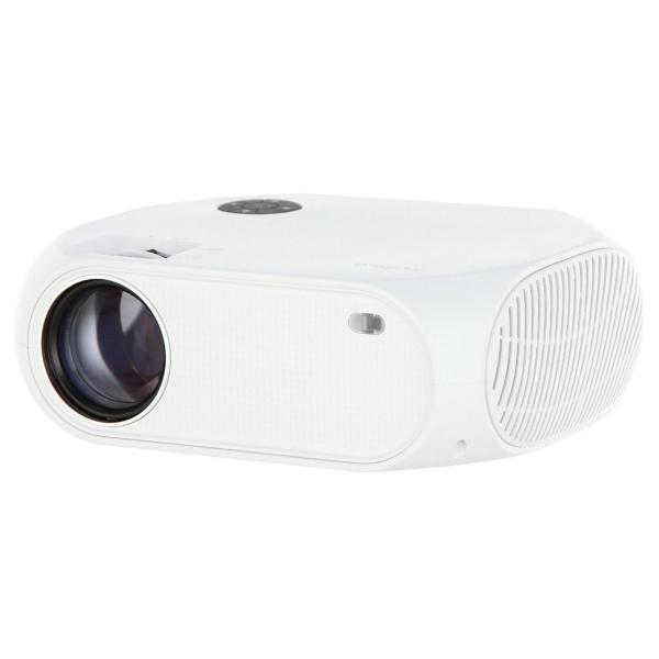 Видеопроектор мультимедийный Rombica Ray Spectre (MPR-W640)