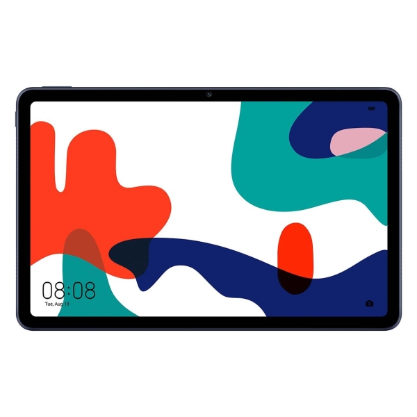 Планшет Huawei — MatePad 4+64GB WiFi Midnight Grey (BAH3-W09)