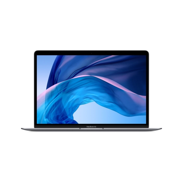 Ноутбук Apple MacBook Air 13 i5 1,1/8Gb/2TB SSD Space Gray фото