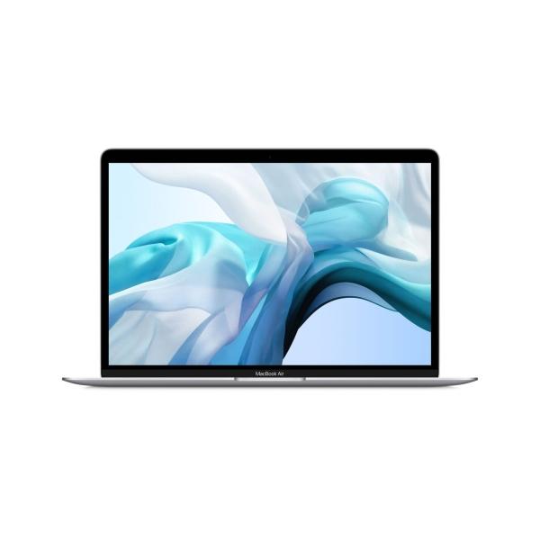 Ноутбук Apple — MacBook Air 13 i5 1,1/16Gb/512GB SSD Silver