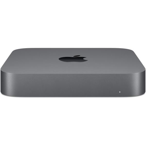 Системный блок Apple Mac mini i3 3,6/64Gb/256GB SSD/10Gb Eth фото