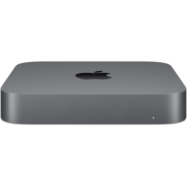 Системный блок Apple Mac mini i3 3,6/64Gb/1TB SSD/10Gb Eth фото