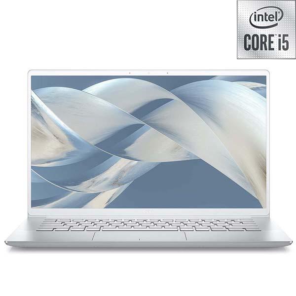 Ноутбук Dell Inspiron 7490-7025 фото
