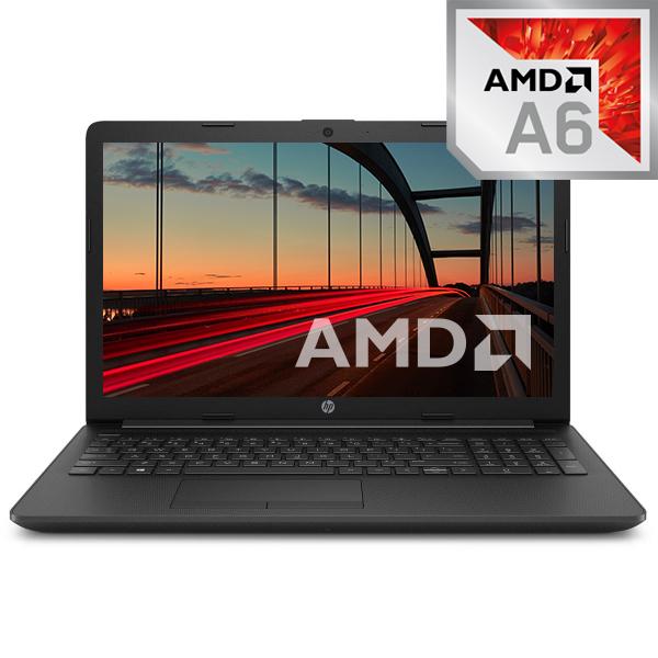 Ноутбук HP 15-db0561ur 1E1Y8EA
