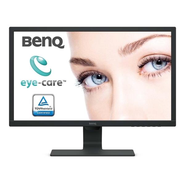 Монитор BenQ — BL2483