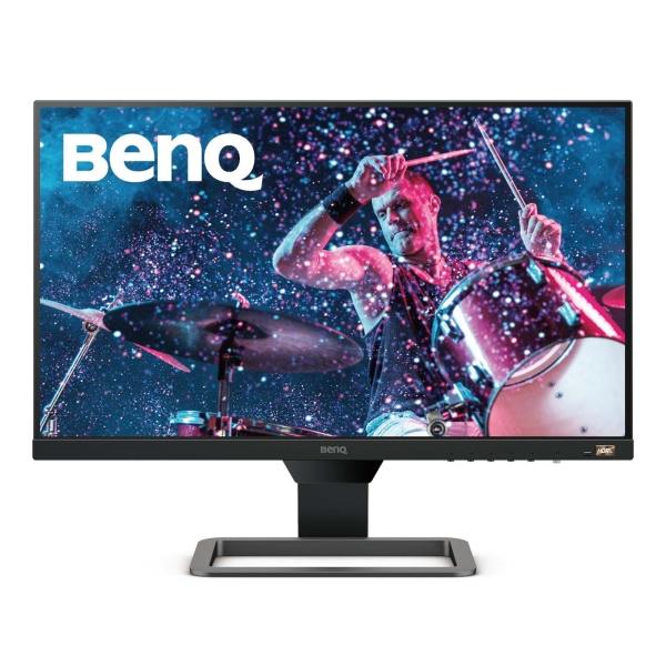 Монитор BenQ — EW2480