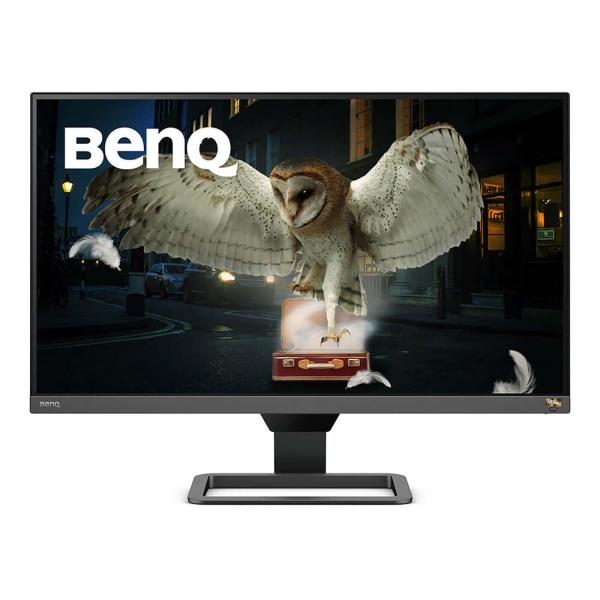 Монитор BenQ — EW2780Q