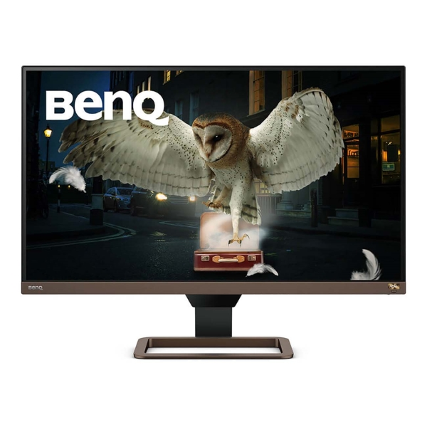 Монитор BenQ — EW2780U