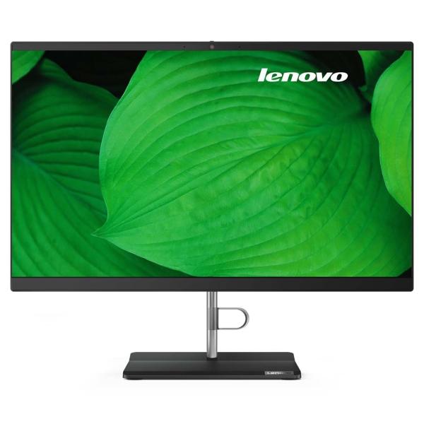Моноблок Lenovo — V540-24IWL (10YS002HRU)