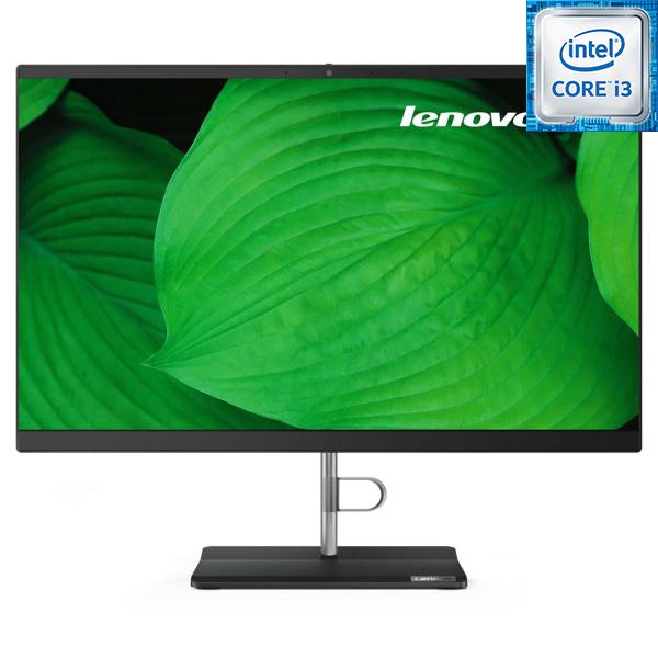 Моноблок Lenovo — V540-24IWL (10YS002MRU)