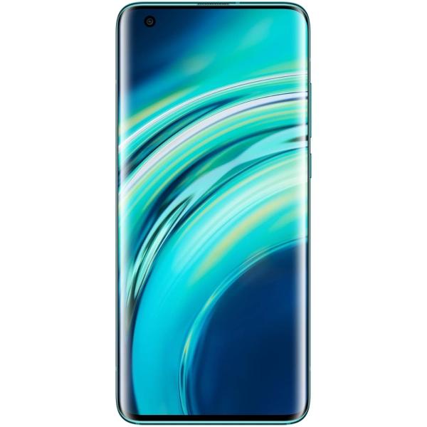 Смартфон Xiaomi — Mi 10 256GB Coral Green