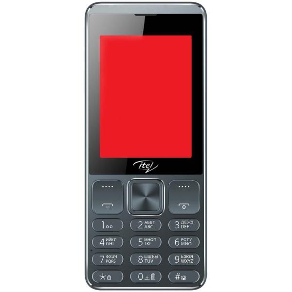 Мобильный телефон Itel