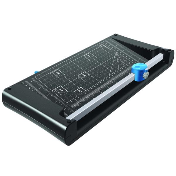 Купить Резак Brauberg RS5 (531122) в каталоге интернет магазина М.Видео по выгодной цене с доставкой, отзывы, фотографии - Липецк