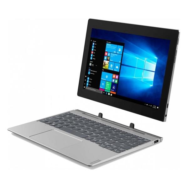 Планшет Lenovo — IdeaPad D330-10IGM (81H300KQRU)