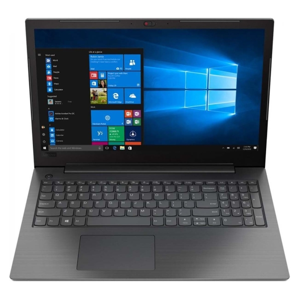 Ноутбук Lenovo V130-15IKB (81HN010NRU)