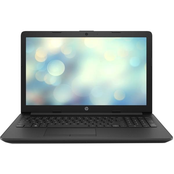 Ноутбук HP — 15-db1150ur 8TY69EA