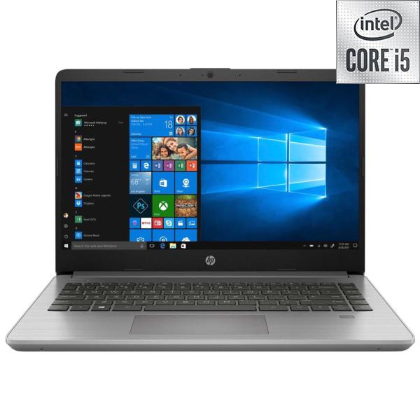 Ноутбук HP — 340S 8VV01EA