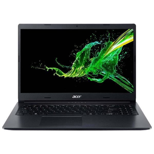 Ноутбук Acer — Aspire 3 A315-42-R0MN NX.HF9ER.03J