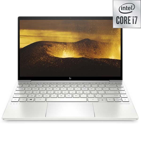 Ультрабук HP ENVY 13-ba0003ur 1E1U6EA фото