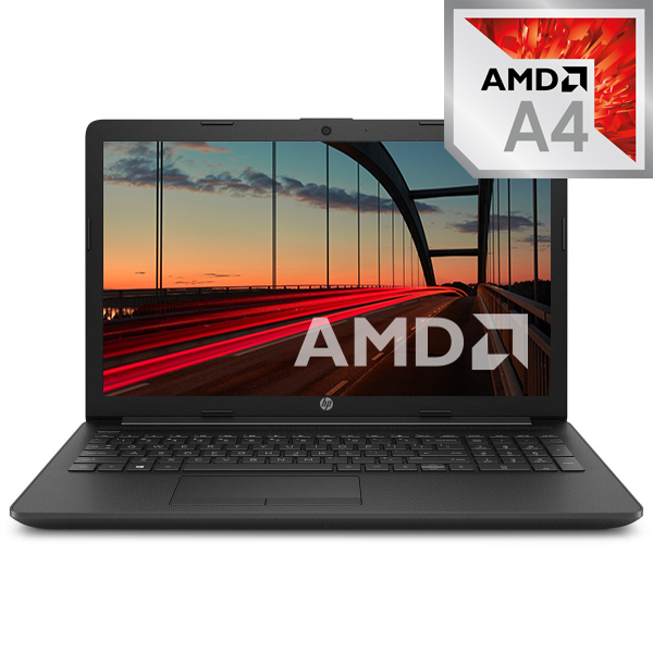 Ноутбук HP 15-db0560ur 1E1Y7EA фото