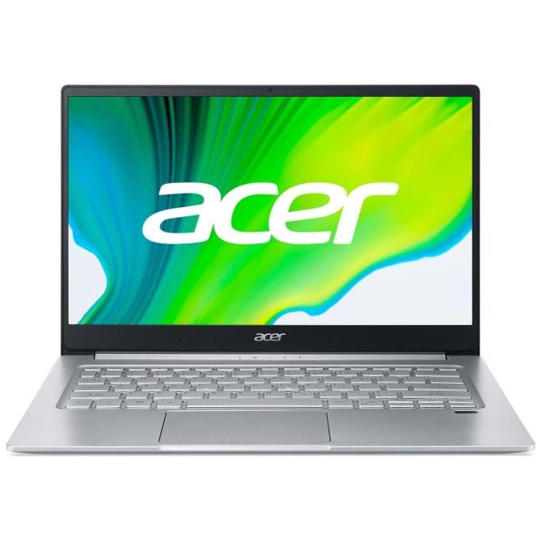 Ультрабук Acer Swift SF314-42-R1AB NX.HSEER.00L фото