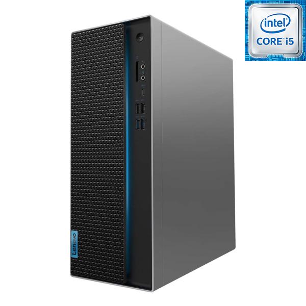 Системный блок Lenovo — IdeaCentre T540-15ICK G (90LW006QRS)