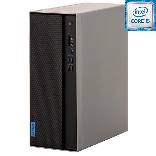 Системный блок Lenovo — IdeaCentre T540-15ICK G (90LW008FRS)