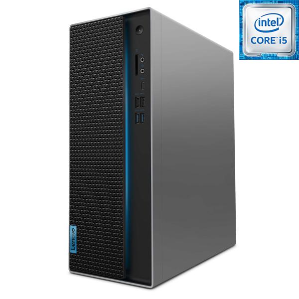 Системный блок игровой Lenovo IdeaCentre T540-15ICK G (90LW008VRS) фото