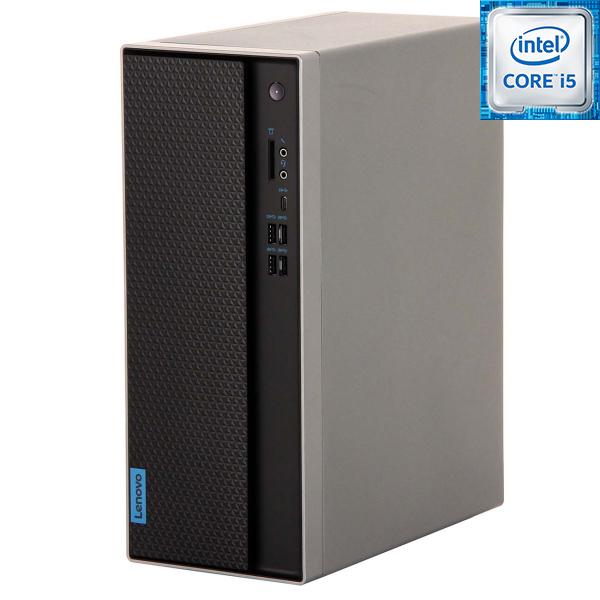 Системный блок игровой Lenovo IdeaCentre T540-15ICK G (90LW009PRS) фото