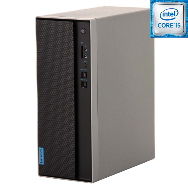 Системный блок Lenovo — IdeaCentre T540-15ICK G (90LW00A5RS)