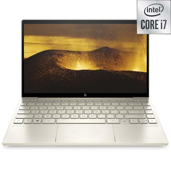 Ноутбук HP — ENVY 13-ba0004ur 3H272EA