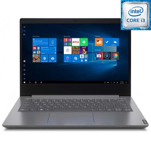 Ноутбук Lenovo — V14 IKB (81YA000MRU)