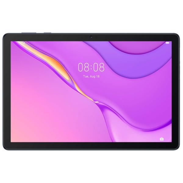 Планшет Huawei MatePad T 10s 2+32GB LTE Deepsea Blue (AGS3-L09)