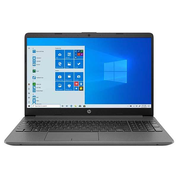Ноутбук HP — 15-dw2011ur 103S2EA