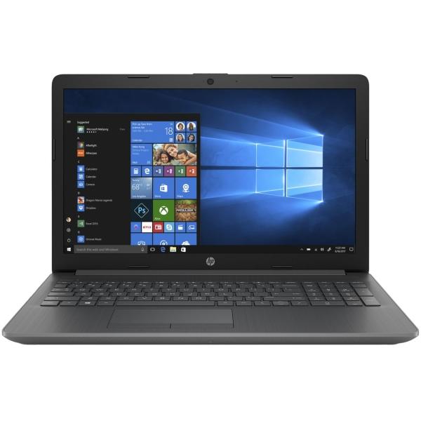 Ноутбук HP — 15-dw2012ur 103S3EA