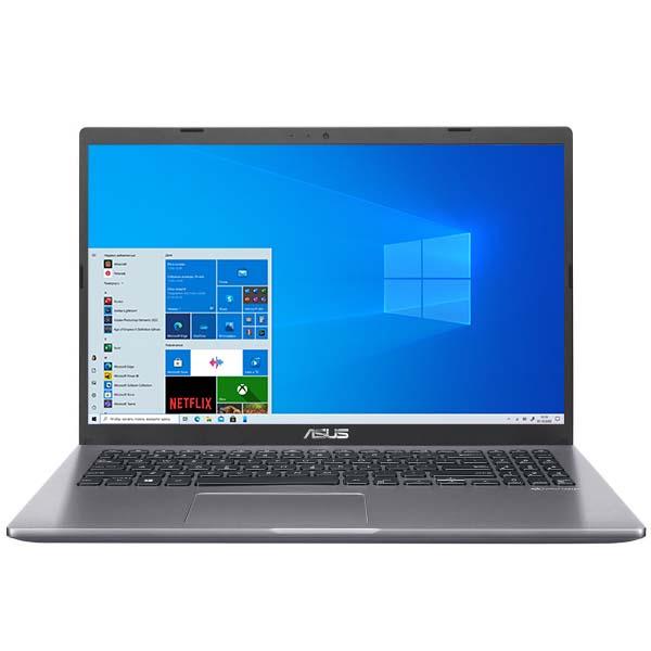 Ноутбук ASUS M509DJ-BR194T
