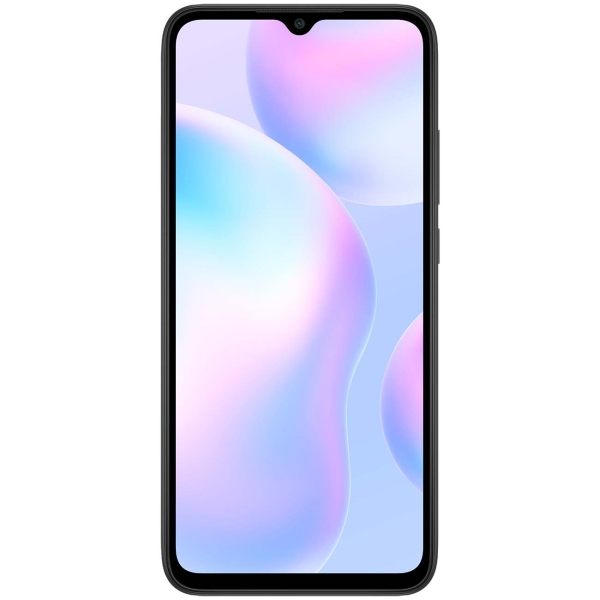 Смартфон Xiaomi Redmi 9A 32GB Granite Gray