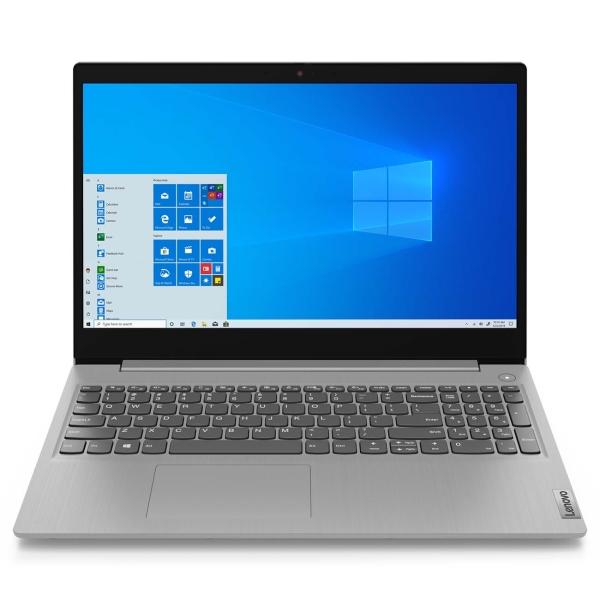 Ультрабук Lenovo IdeaPad 3 15ADA05 (81W1004URU)