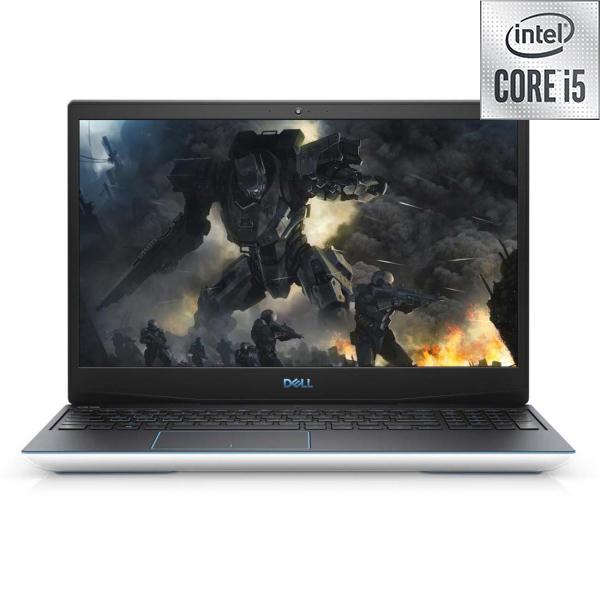 Ноутбук игровой Dell G315-5720