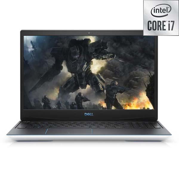 Ноутбук игровой Dell G315-5942
